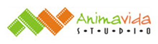 Animavida Studio